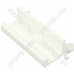 Electrolux Group Door Handle Spares