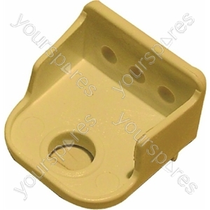 Hotpoint Ice Box Hinge Spares