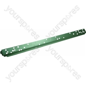 Indesit Cooker Handle Fixing Channel