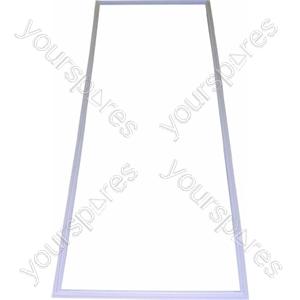 Door Seal 1651x548mm White