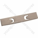 Hotpoint Bearing Pad Spares