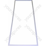 Door Seal 1651x548mm White