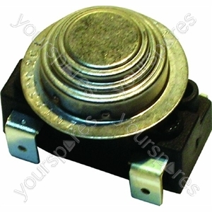 Fagor Thermostat Spares