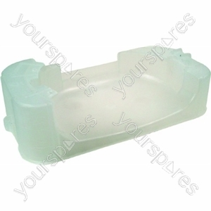 Indesit Refrigerator Evaporation Tray Kit