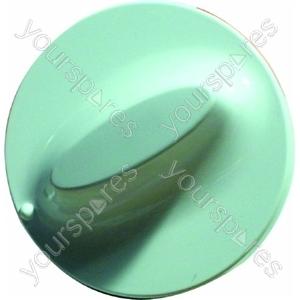 Hotpoint Timer knob t/d G73VU Spares