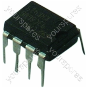 Eeprom W143uk Soft28275300030 F.child