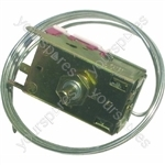 Hotpoint Ranco Fridge Thermostat