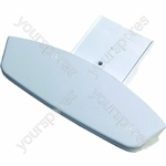 Hotpoint WT761 Door Handle