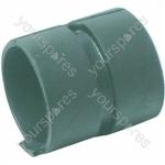 Electrolux Dishwasher Hose - Drain Tub to Pump