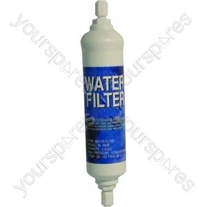 Genuine Hotpoint Water Filter