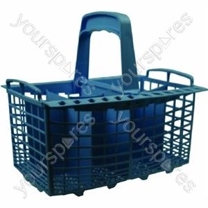 Indesit Dishwasher Cutlery Basket