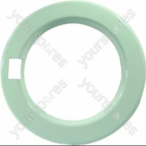 Indesit Washing Machine Door Trim