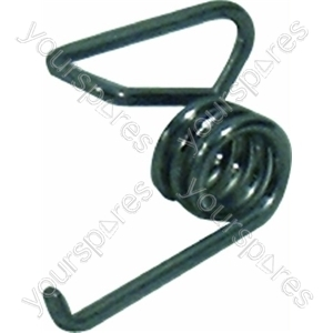 Indesit Washing Machine Door Handle Spring