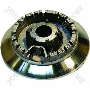 Indesit Gas Hob Small Burner Ring