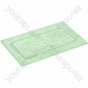 Indesit Oven Timer Clear Cover