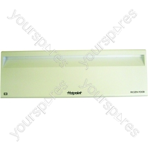 Indesit Freezer Compartment Door