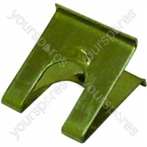 Indesit Electrode Clip