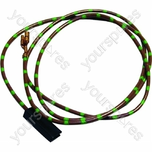 Harness - P.swth/ecu