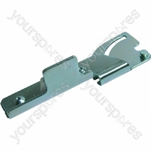 Indesit Hinge Left Hand