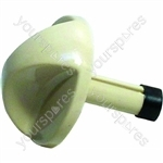 Hotpoint Control Knob Assembly