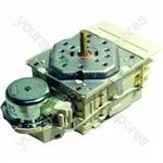 Indesit Timer Ec4529E Eco
