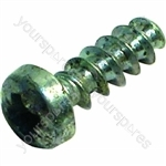 Indesit Cooker Screw