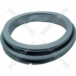 Indesit Rubber Door Seal