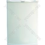Door Freezer Rz68p