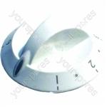 Creda ETW51 Knob controlgrill Spares