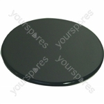 Indesit Large Gas Hob Burner Cap