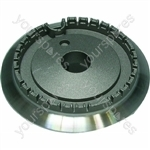 Cannon Large Gas Burner Hob Ring