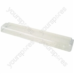 Hotpoint Refrigerator Commodity Rack Lid