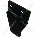 Indesit Oven Top Door Stationary Hinge Piece