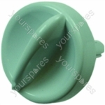Export TDL11PI Tumble Dryer Control Knob