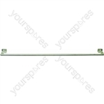 Creda 48283 MK2 Oven Grill Element Support