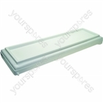 Hotpoint Door freezer box Spares