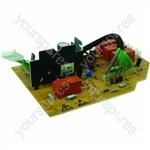 Hotpoint Washing Machine Power Module