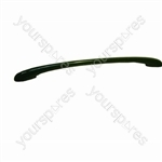 Hotpoint Green Oven Door Handle