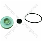 Indesit Impeller&Seal Pack