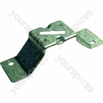 Indesit Weight clamp plt