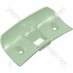Hotpoint WM63N Small Latch Cover - 65mm long