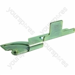 Indesit Hinge Right Hand
