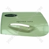 Hotpoint WMA35 Washing Machine 'Linen' Detergent Drawer Front/Handle