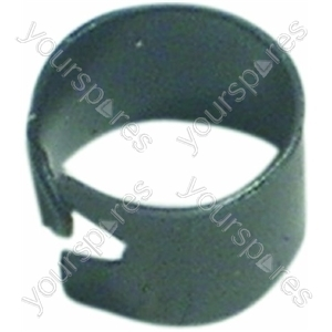 Hotpoint Washing Machine Control Knob Clip