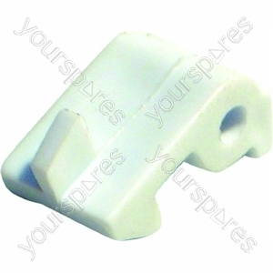 Indesit Tumble Dryer Door Latch