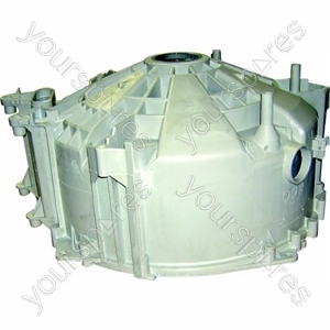 Electrolux Assembly Shell Back Jss 1t 12/1400 G20