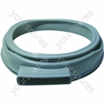 Hotpoint Door Seal Spares