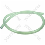 Indesit Washing Machine Pressure Hose