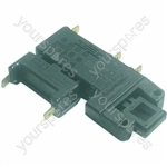 Whirlpool AWB035 Door Interlock Spares