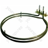 Hotpoint Fan Oven Element Spares